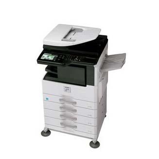 夏普MX-M2608U數碼復印機